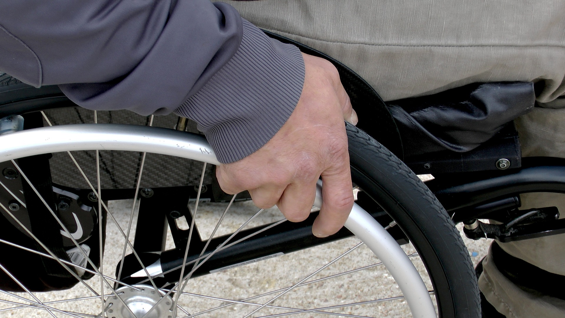 Disability Management: What, How & Why